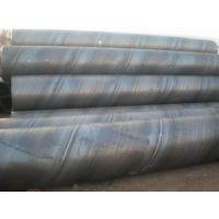 螺旋管-碳素结构钢或低合金结构钢钢带按一定的螺旋线的角度,用于石油、天然气的输送管线,