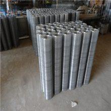 长期销售铁丝网@pvc电焊网@不锈钢电焊网