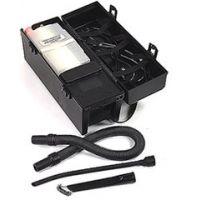 思普特 防静电吸尘器(美国) 型号:OMEGA