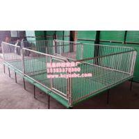 河北小猪床厂家 泊头保育床地址 沧州猪设备保育栏出售厂家 猪设备小猪栏尺寸 养猪设备