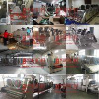 物料除湿烘干机 高效多层风干机 节省人工节能型带式烘干机 凯源干燥机械