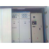 (保瓦博士)照明电脑控制器ELC-B06(照明稳压控制器)