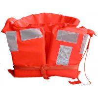 供应业安DF5564-I型船用成人救生衣