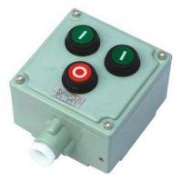 防爆按钮指示灯、滨州 防爆按钮、安能达防爆电器(图)