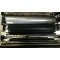 板片材挤出机,朗逸机械(图),板片材挤出机产量