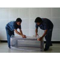 安信制冷设备(在线咨询)_洪山空调移机_空调移机