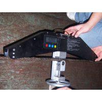 促销供应FA-SL-10,FA-SL-20绳索张力仪,钢索拉力测试仪