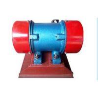 惠宝振动电机(图)、仓壁振动器型号、仓壁振动器
