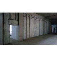 巩义轻质隔墙板批发 巩义轻质隔墙板 金领域建材