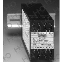 BLOCK电源变压器,BLOCK控制变压器,BLOCK隔离变压器