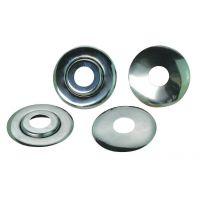 供应ZSPR型喷头装饰盘(单碟、双碟)