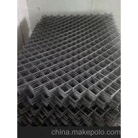 广东冷/热镀锌网片、镀锌碰焊网、镀锌工艺网片、镀锌护栏网片