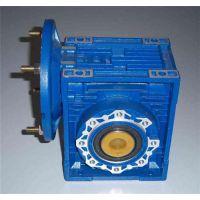 金展减速机(在线咨询)|减速机|NRV25减速机