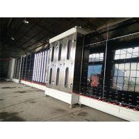 温州阳光房设备、东杰数控、阳光房设备制造