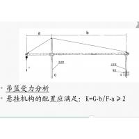 厂家供应高质量 高品质电动吊篮|建筑吊篮