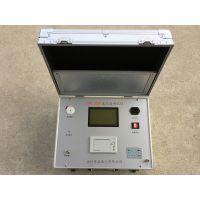 苏威ZKY-2000真空度测试仪 开关真空度测试仪 专业制造厂家