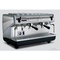 意大利进口咖啡机到深圳费用