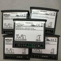 EVK401N7 EVCO温度控制调节器