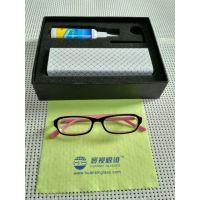 S:-1200精品时尚小框架高度眼镜