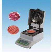 北京九州供应台式肉类水分测定仪