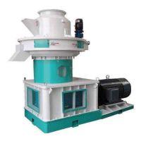 吉林颗粒机 颗粒机厂家 绿之源机械