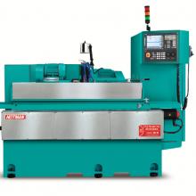 桁架式机械手数控外圆磨床FX27-60CNC哈特曼科技高精度外圆磨