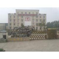 天津市龙建丰液压机械有限公司