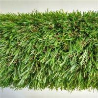 时宽SK8040HZ屋顶人工草坪,广州楼顶人造草阳台人造草,PE草质展览草坪