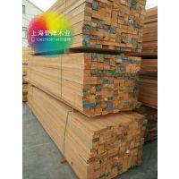 澳洲贾拉木品质如何?贾拉木防腐木价格 贾拉木2016年价格【景洋】