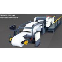 高速分切机-瑞安高速筒纸分切机价格-大源机械
