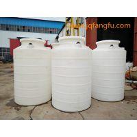佳庆-3吨甲醇储罐排水的作用与目的,知道吗