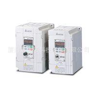 台达VFD-M系列 迷你型超低噪音变频器VFD037M23A