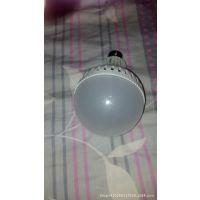 led球泡灯 3Wled灯泡 led球泡 球泡 规格齐全 质量保证