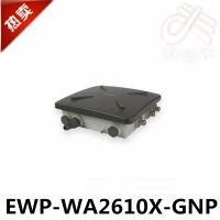 H3C EWP-WA2610X-GNP 室外智能型大功率802.11n无线基站接入设备