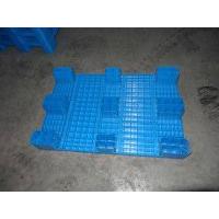 太原塑料托盘、山西江垠塑业特价销售塑料托盘