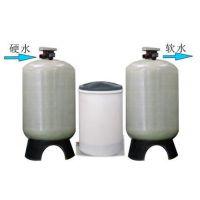 供应SYQR全自动软水器 软水器
