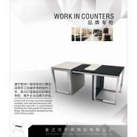 广东中山 供应水果冷柜展示柜 冷藏保鲜有保障