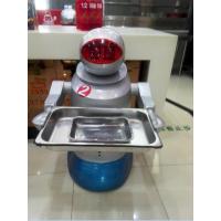 餐饮机器人多少钱一个 服务员机器人多少钱一个