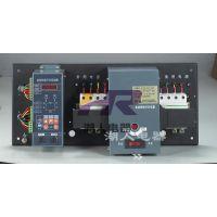施耐德智能型WATSNB-100/3双电源转换开关 100A 3P