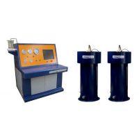 厂家供应山东地区车载气瓶检测成套设备济南赛思特