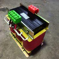 特价全铜SBK-SG隔离三相干式电源变压器2500VA W 2.5KVA380变110