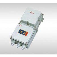 (辉策)供应防爆配电箱BBK系列防爆变压器/控制箱
