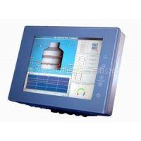 特价现货供应欧姆龙原装PLC      CJ2M-CPU15