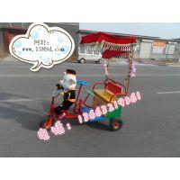 机器人蹬车,飞碟碰碰车,卡通动物车,儿童太空环