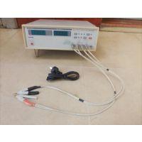 供应二手同惠LCR数字电桥TH2811C