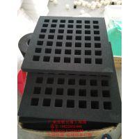 豆腐干海绵模具深圳a86豆腐干模具 海绵豆腐干模具厂家