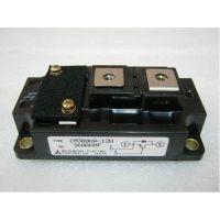 CM300HA-12H 全新原装 价格合理 三菱IGBT