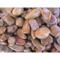天然鹅卵石,我还是信赖易县色石,专门做鹅卵石的厂家