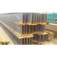 甘肃Q345DH型钢现货量大优惠