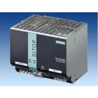 现货供应APC产品UPS电源SURT2000XLICH
